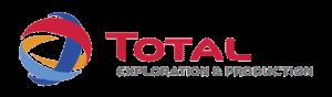 Somos el taller automotriz de Total EP Colombia