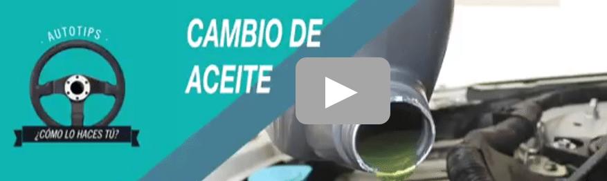 Video: 5 Sencillos pasos para medir el aceite de tu carro
