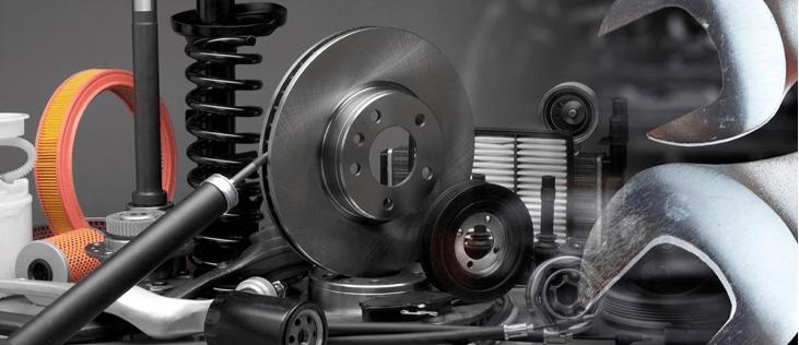 Repuestos carro, discos de freno, amortiguadores, filtros para carros