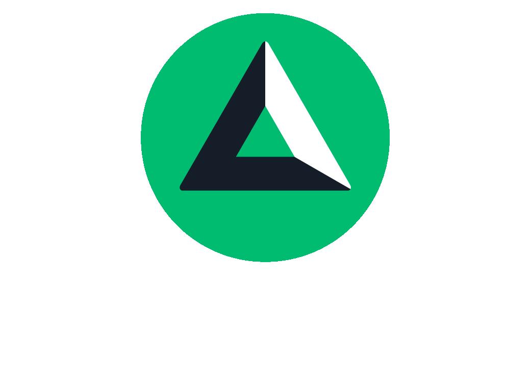 Logo Autolab