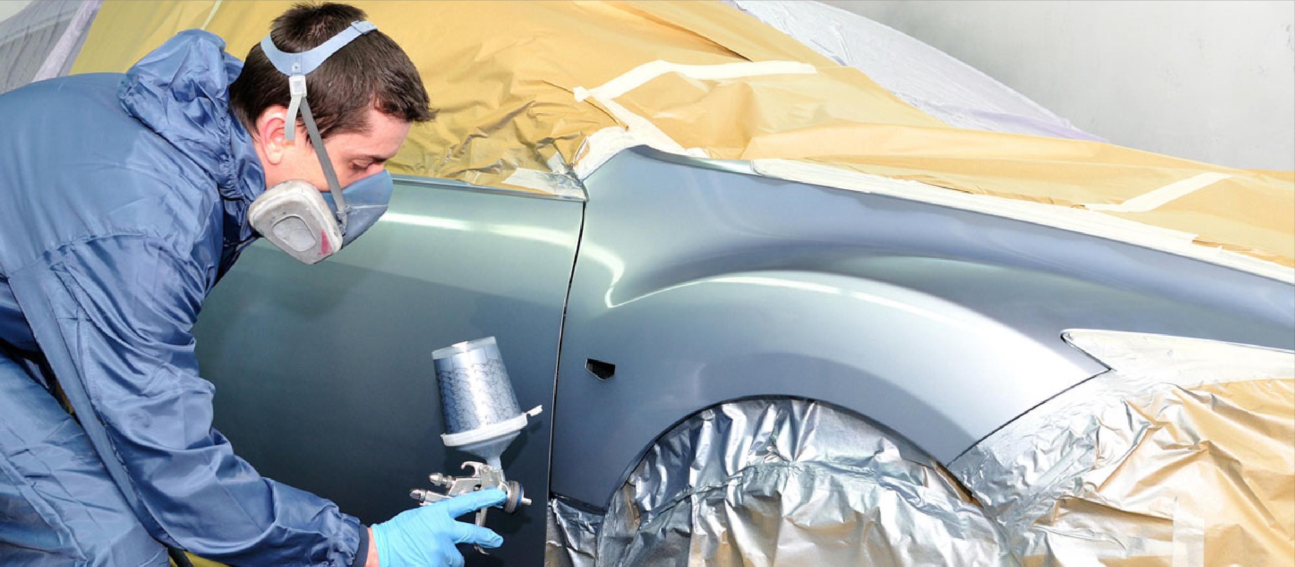 https://autolab.com.co/wp-content/uploads/2019/08/011019-Cómo-se-hace-un-buen-trabajo-de-latonería-y-pintura-01.jpg