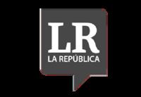 Revistar La República