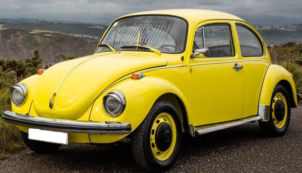 https://autolab.com.co/wp-content/uploads/2021/07/volkswagen-escarabajo.jpg