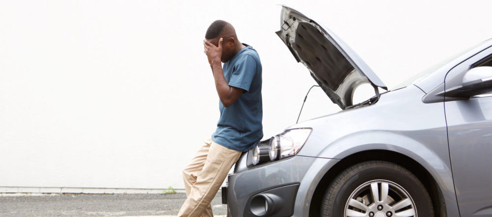 https://autolab.com.co/wp-content/uploads/2021/10/my-car-broke-down-2021-08-26-23-05-16-utc-scaled-e1634830230889.jpg